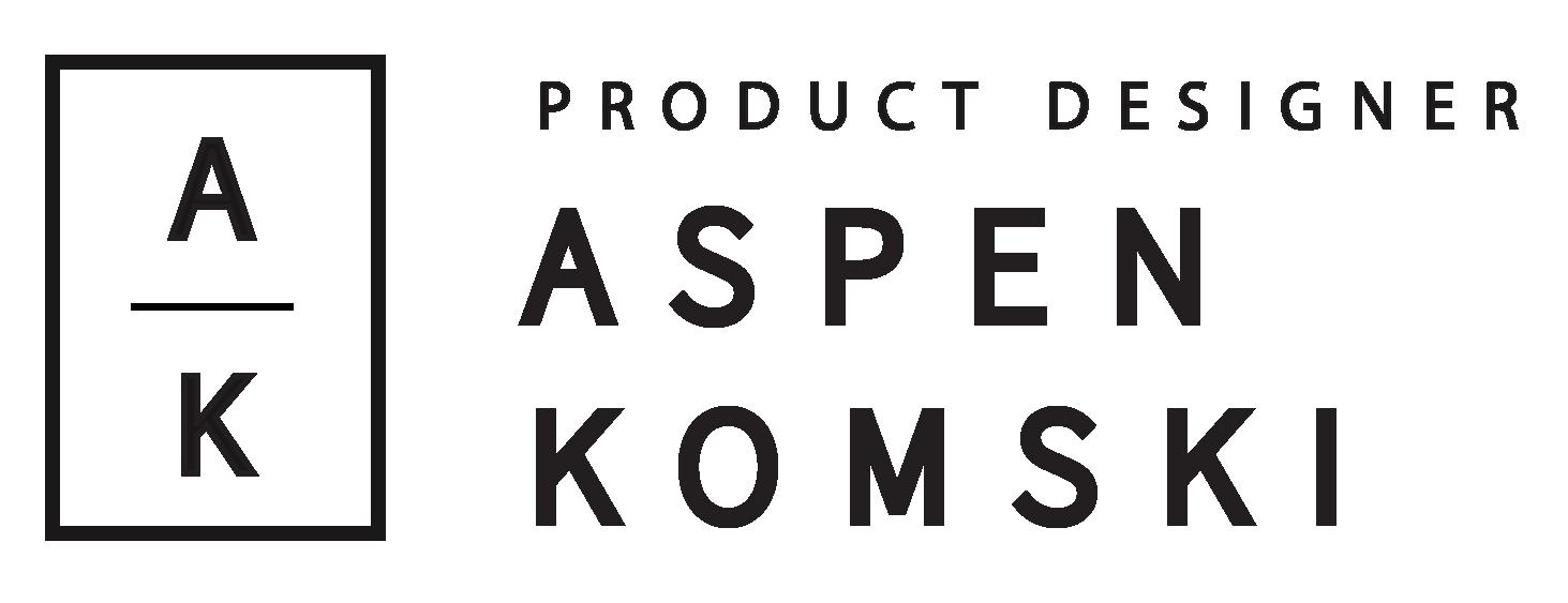 Aspen Freelance Design image