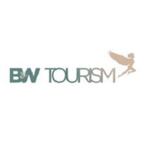 B&W Tourism  primary image