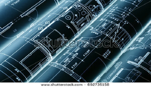 Moto Concrete primary image