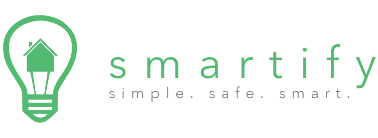 smartify primary image