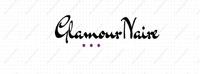 GlamourNaire image