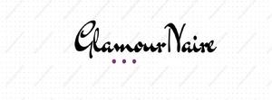GlamourNaire primary image