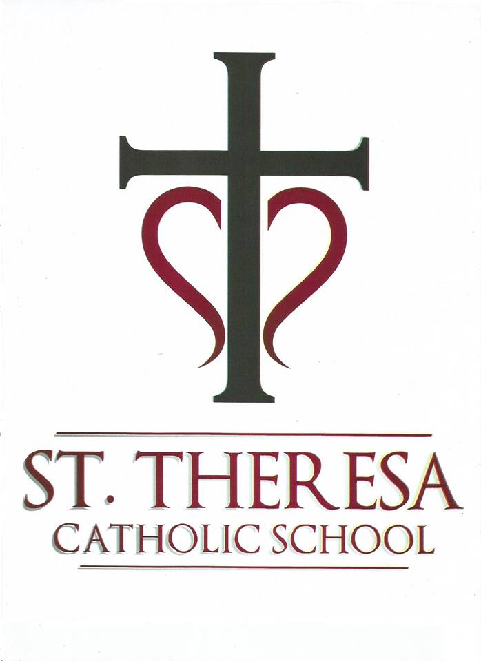 St. Theresa Catholic School image