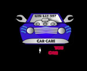 Community Car Care primary image