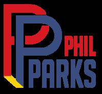 Phil Parks image