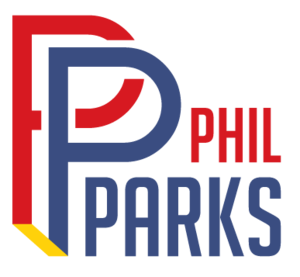 Phil Parks primary image