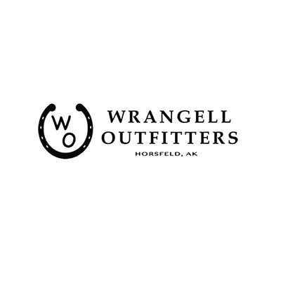 Wrangell Outfitters image