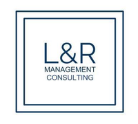 L&R Management and Consulting image
