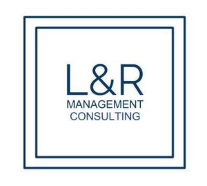 L&R Management and Consulting primary image