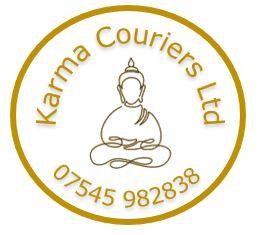 Karma Couriers Ltd image