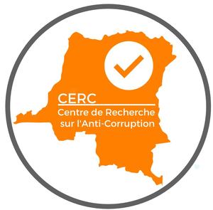 Centre de Recherche sur l'Anti-Corruption  primary image