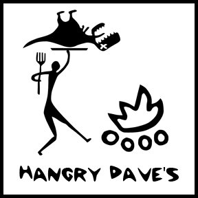 Hangry Dave's primary image