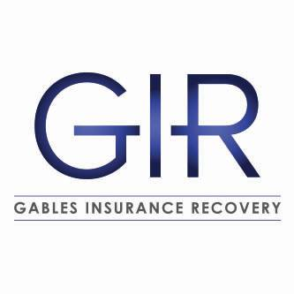 Gables Insurance Recovery primary image