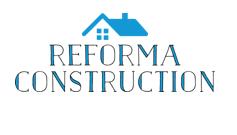Reforma Construction LLC primary image