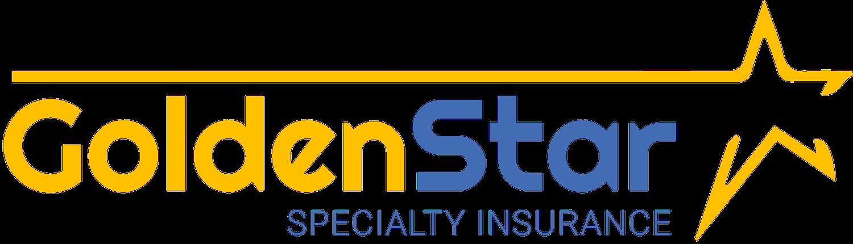 Goldenstar Specialty Insurance image