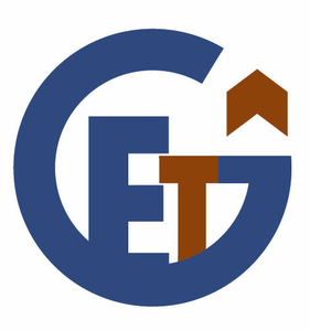 Edison Tax Group, LLC primary image