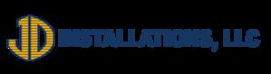 JD INSTALLATIONS, LLC primary image