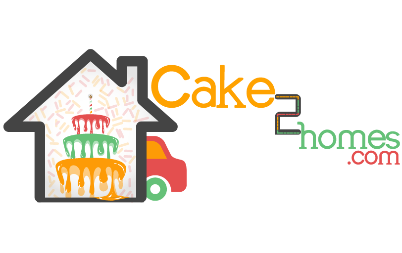 Cakehomes.com image