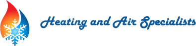 Brenneman Enterprises, LLC image