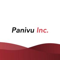 Panivu Inc. image