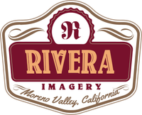 Rivera Imagery image