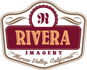 Rivera Imagery primary image