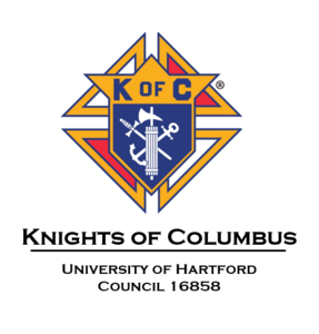 Knights of Columbus Council 16858 primary image