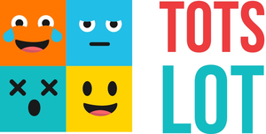 Tots Lot Childcare Centre  primary image