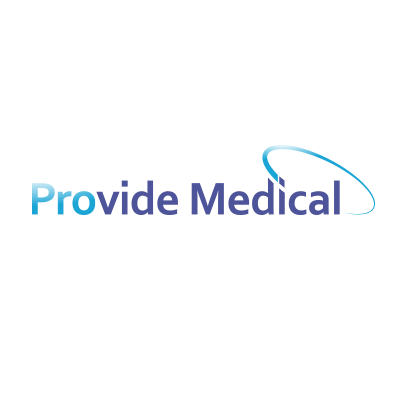 Provide Medical Ltd image
