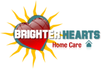 Brighter Hearts Homecare image