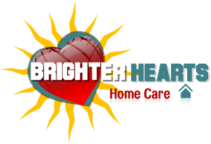 Brighter Hearts Homecare primary image