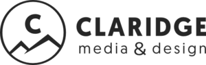 Claridge Media & Design primary image