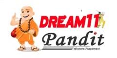 Dream11 Pandit Fantasy Media image