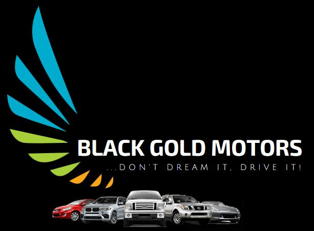 Ets. Black Gold Motors image