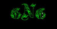 GreenNurse Group image