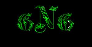 GreenNurse Group primary image