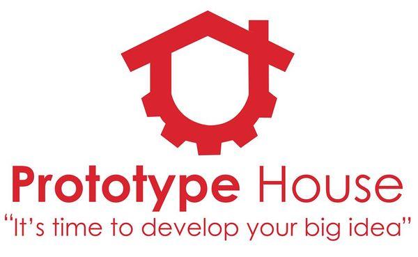 Prototype House Inc image
