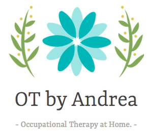 OT by Andrea primary image
