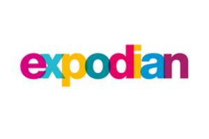 expodian solution primary image