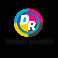 designrapidito.com image