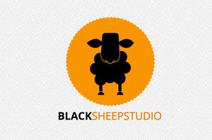 BlackSheep Studio primary image