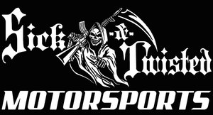 Sick & Twisted Motorsports primary image