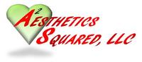 Aesthetics Squared, LLC image
