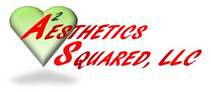 Aesthetics Squared, LLC primary image