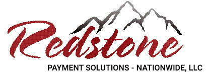 Redstone Payment Solutions image