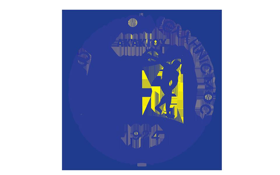 Αναγνωστήριον Ελληνισμός Ακακίου primary image