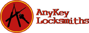 Anykey Locksmiths primary image