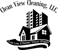 Clean View Cleaning LLC image