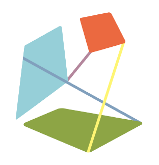 ENGN CNTR LTD image