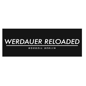 Werdauer Reloaded Bordell Berlin image
